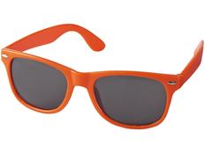 Очки солнцезащитные Sun Ray, кирпичные фото