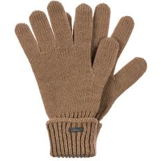 Перчатки Sherst Alpine, бежевые фото
