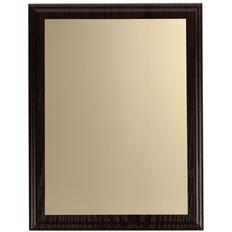 Плакетка Schwarzwald Gold фото