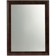 Плакетка Sleatherin Silver фото