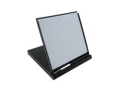 Планшет для рисования водой Акваборд мини, чёрный фото