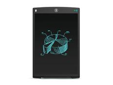 Планшет для рисования с ЖК экраном Назад к истокам Pic-Pad Business Big, черный фото