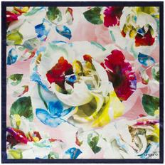 Платок Ungaro Aurelia Silk фото