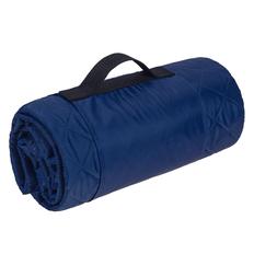 Плед для пикника Comfy, ярко-синий фото