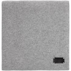 Плед Jotta, серый фото