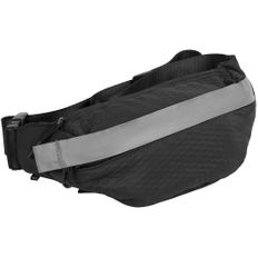 Поясная сумка Indivo TagBag, черная фото