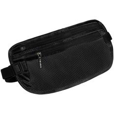 Поясная сумка Stride Torren, черная фото