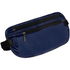 Поясная сумка Stride Torren, синяя фото
