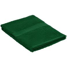 Полотенце Embrace, малое, зеленое фото