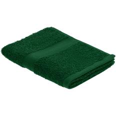 Полотенце Embrace, среднее, зеленое фото