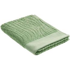 Полотенце New Wave, малое, зеленое фото