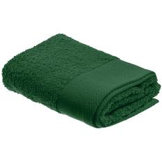 Полотенце Odelle, малое, зеленое фото