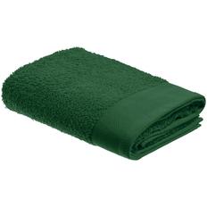 Полотенце Odelle, среднее, зеленое фото