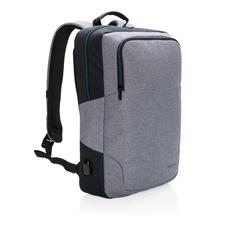 Рюкзак Arata для ноутбука 15'', серый фото