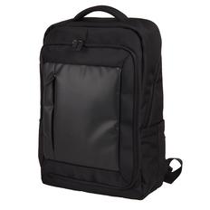 Рюкзак AXEL, черный фото