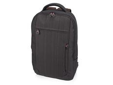 Рюкзак Voyager Бэгги, коричневый фото