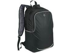Рюкзак Benton для ноутбука 17'', черный фото