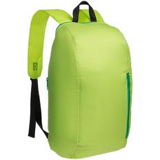 Рюкзак Bertly, зеленый фото
