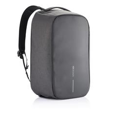 Рюкзак Bobby Duffle с защитой от карманников, черный фото