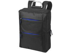 Рюкзак Boston для ноутбука 15.6'' фото