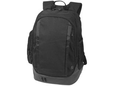Рюкзак Core для ноутбука 15'', черный фото
