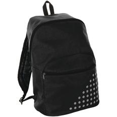 Рюкзак Sols Cosmo, черный фото