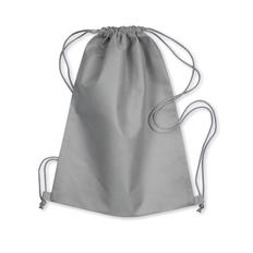 Рюкзак Daffy, серый фото