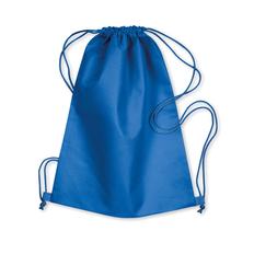 Рюкзак Daffy, синий фото