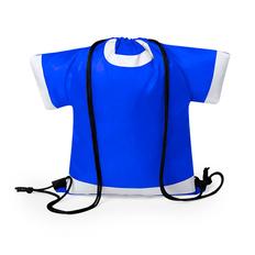 Рюкзак детский Trokyn, синий фото