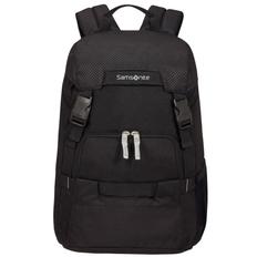 """Рюкзак для ноутбука 14"""" Samsonite Sonora M, черный фото"""