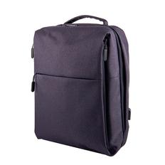 """Рюкзак для ноутбука 15,6"""" Bag Fly Link, черный фото"""