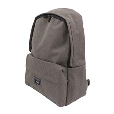 "Рюкзак для ноутбука 15"" Vipe VPBP, серый фото"