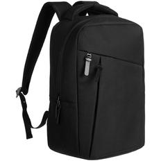 Рюкзак для ноутбука Burst Onefold, черный фото