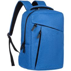 Рюкзак для ноутбука Burst Onefold, ярко-синий фото