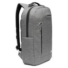 "Рюкзак для ноутбука до 15,6"" Portobello Verdi, серый фото"