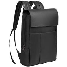Рюкзак для ноутбука Indivo inCity, черный фото