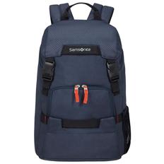 Рюкзак для ноутбука Samsonite Sonora M, синий фото