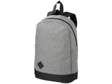 Рюкзак Dome с отделением для ноутбука 15 фото