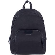 Рюкзак Dominante, темно-синий фото