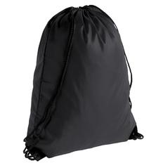 Рюкзак Element, черный фото