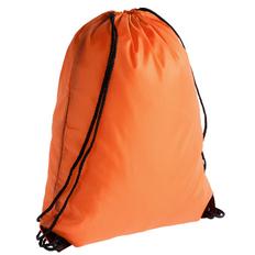 Рюкзак Element, оранжевый фото