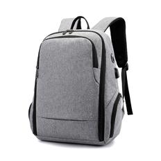 Рюкзак Gedons, серый фото