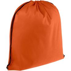 Рюкзак Grab It, оранжевый фото