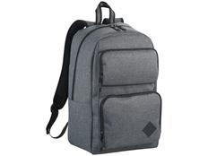 Рюкзак Graphite Deluxe для ноутбуков 15.6'' фото