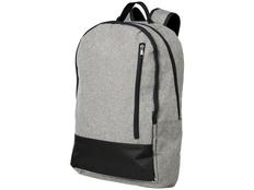 Рюкзак Grayley с отделением для ноутбука 15 фото