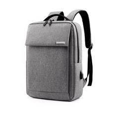 Рюкзак «Кембридж», серый фото