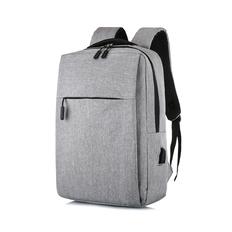 Рюкзак Lifestyle, серый фото