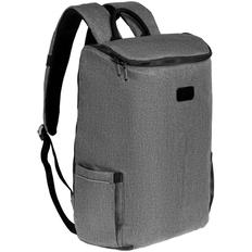 Рюкзак Marco Polo, серый фото