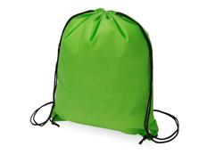 Рюкзак-мешок Пилигрим, салатовый фото