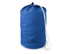 Рюкзак Missouri, мешок, синий фото